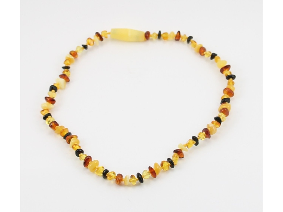 Amber Necklace (68) 02