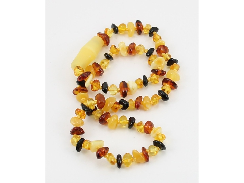 Amber Necklace (68) 03