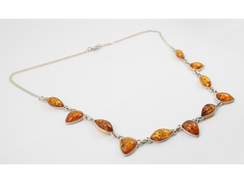 Amber Necklace (102) 04