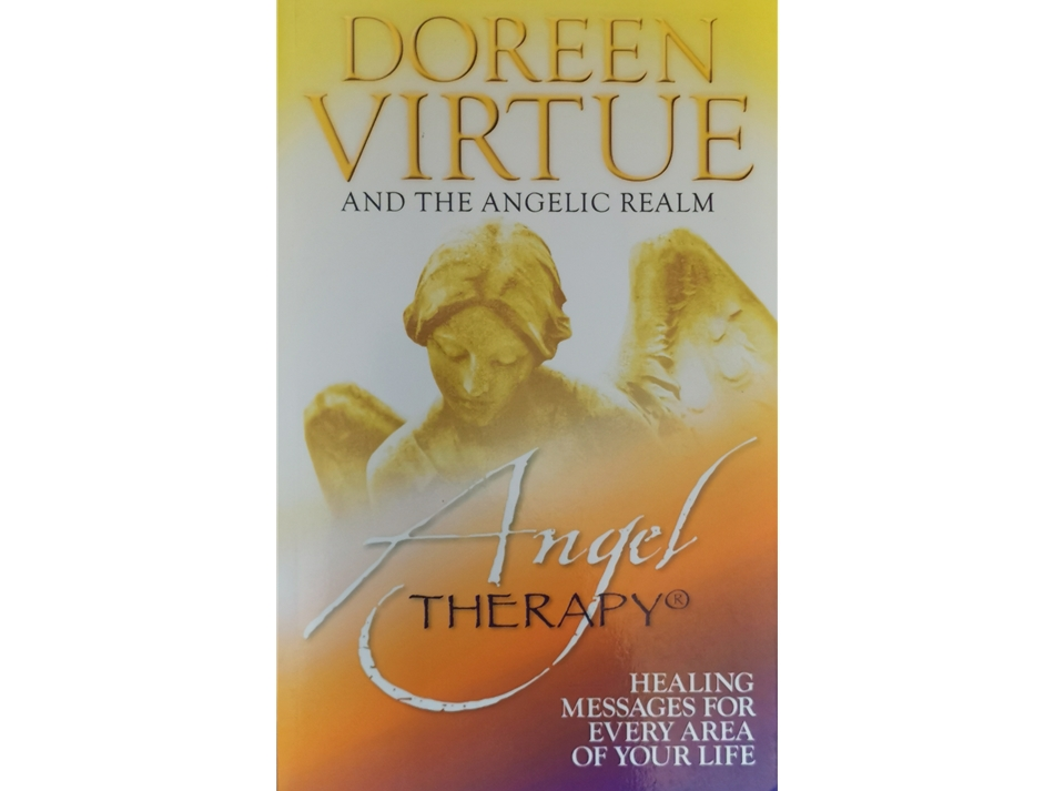 Angel Therapy ®