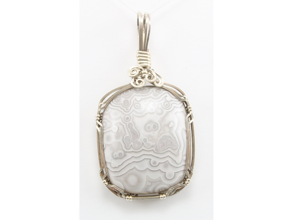 Crazy Lace Agate (01) 01