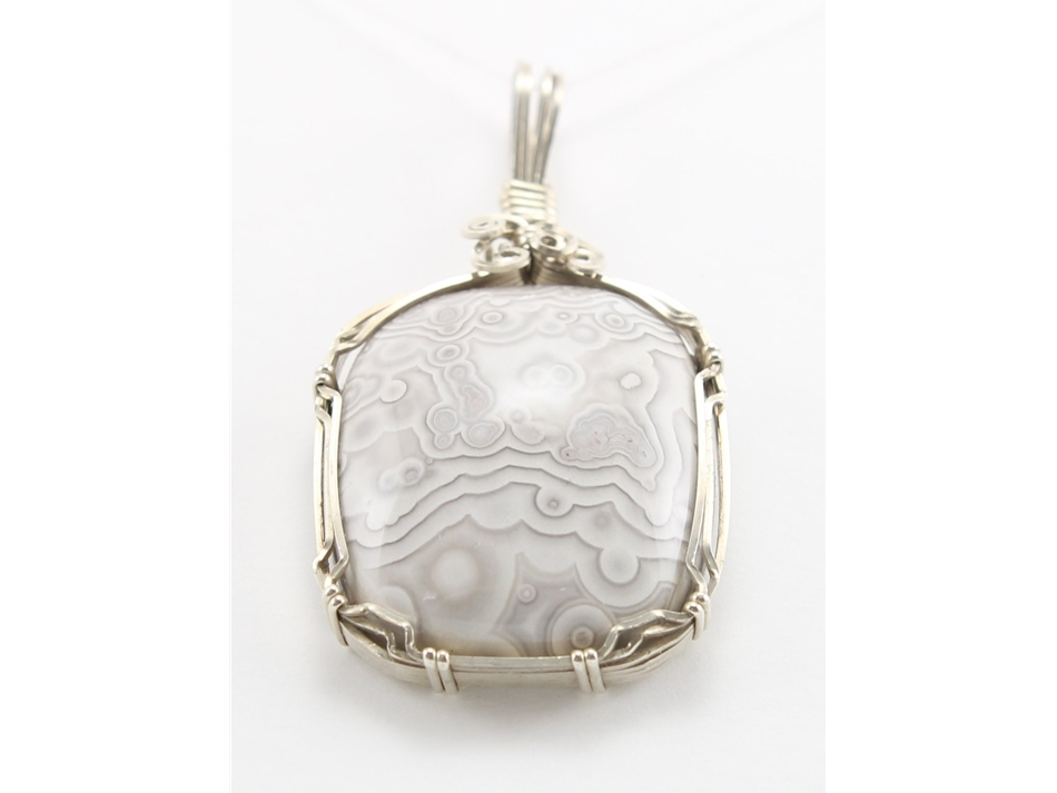 Crazy Lace Agate (01) 02