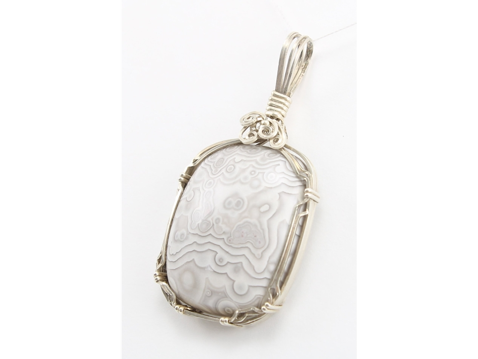 Crazy Lace Agate (01) 03