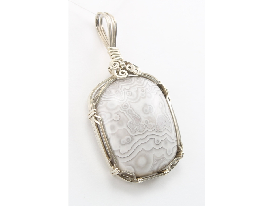 Crazy Lace Agate (01) 04