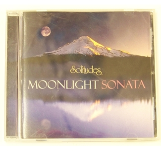 Solitudes - Moonlight Sonata