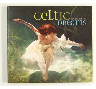 Avalon Music - Celtic Dreams