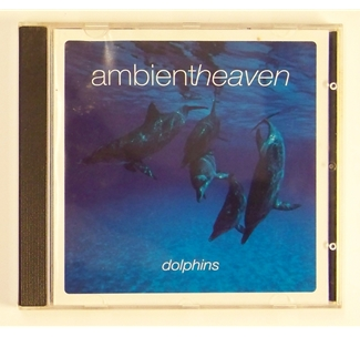 AmbientHeaven - Dolphins