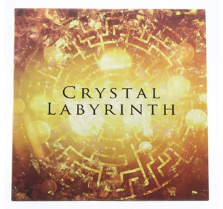 Crystal Labyrinth