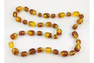Amber Necklace (57) 01