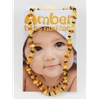 Amber Necklace (68) 01