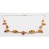 Amber Necklace (102) 02