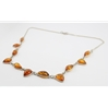 Amber Necklace (102) 03