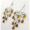 Amber Earrings (107) 03