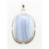 Blue Lace Agate (03) 01