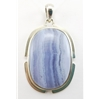 Blue Lace Agate (03) 02