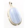 Blue Lace Agate (03) 03
